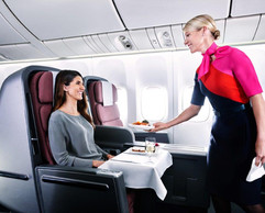 Business Class and Business Plus 2.jpg