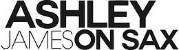 Ash Sax logo borderless.png