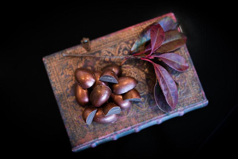 Longworth Chocolates Kitchen shoot-2.jpg