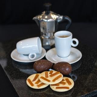 Longworth Chocolates Kitchen shoot-7.jpg
