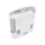 25420155925Inogen-One-G3-Portable-Oxygen