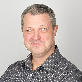 Chris Pope - Talend Consultant at Datitude