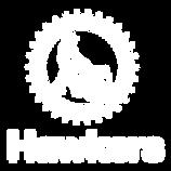 Hawkers Beer logo