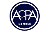 acpa-logo-300x200-300x200_edited.png