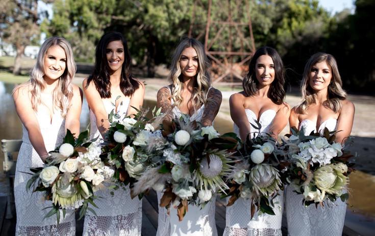 Regional Weddings5.JPG