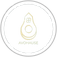 Icon Avohause22.png