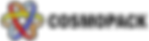 Cosmopack logo