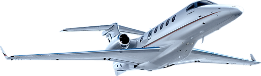 Cheap Business Flights