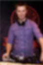 DJ Dan Miatt