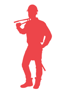 Hard-Hat-2-Red.png