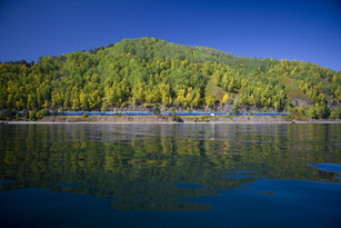 LakeBaikal5357-min.jpg