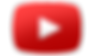 tool_yt-play-button_edited.png