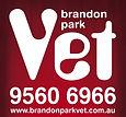Brandon Park Vet_logo Hi-Res.jpg