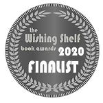 Finalist-Medal-Greyscale_edited.png