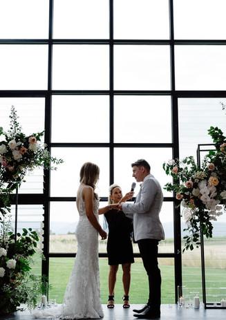 Weddings8.jpg