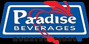Paradise Foods logo