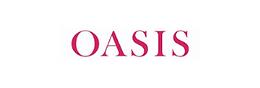 Datitude client logo