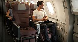 international-premium-economy-your-cabin