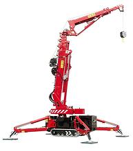 C6 3T Mini Crane.png