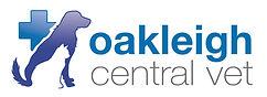 Oakleigh Vet Logo Full.jpg