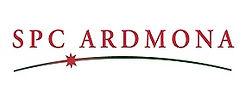 SPC Ardmona Corporate Logo