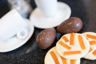 Longworth Chocolates Kitchen shoot-9.jpg
