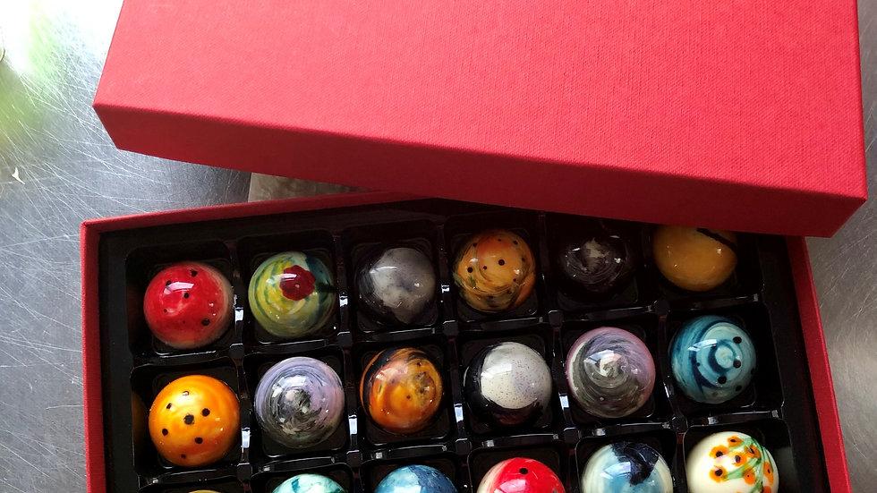 Mixed Box - 24