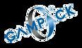 Gampack logo