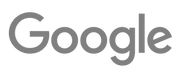 google-logo-mourning-period-test-6203442