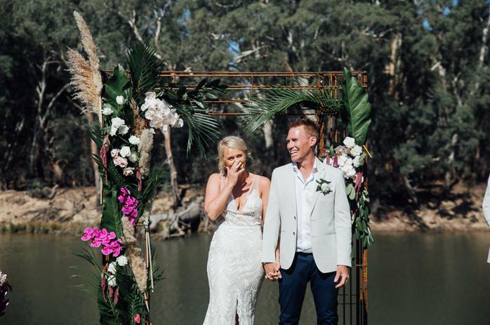 Regional Weddings1.jpg