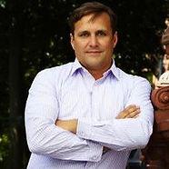Duncan Schieb Professional Auctioneer and Fundraising Consultant