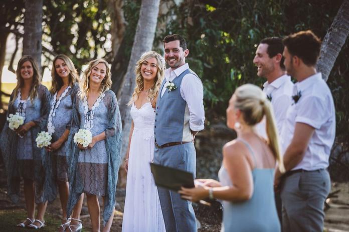 mornington-peninsula-wedding-celebrant-c