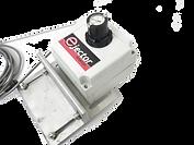 Enercon Ejector System