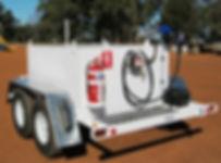 FuelTrailerRear.jpg
