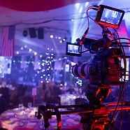 Subliminal Productions best charity event video
