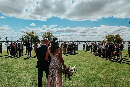 Regional Weddings3.JPG