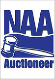 Duncan Schieb Professional Auctioneer and Fundraising Consultant National Auctioneers Assocation, Duncan Schieb, Charity Auctineer, Fundraising expert