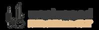 Full logo Final Dark.png