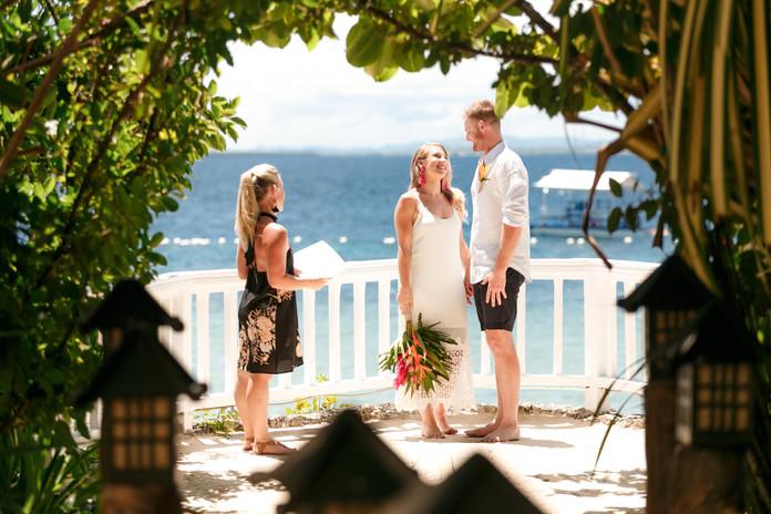 Destination Weddings2.jpg