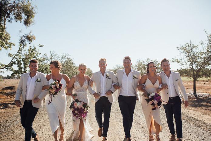 Regional Weddings6.JPG