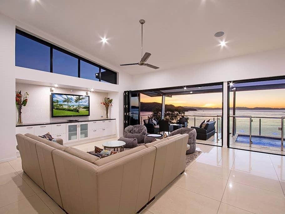 Edge Penthouse