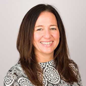 Amanda Berry - Finance Manager at Datitude