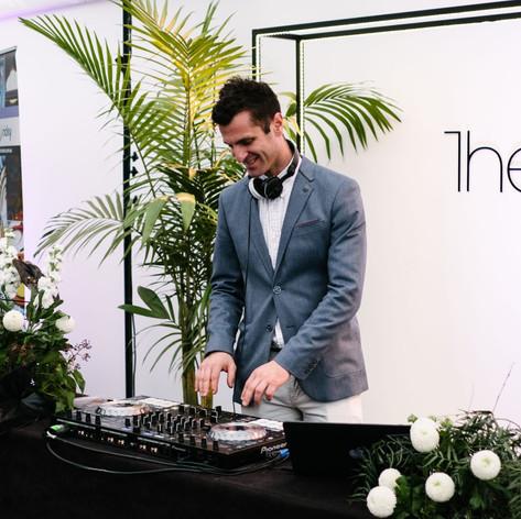 DJ Marc