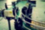 SPLATT工程输送机弯曲