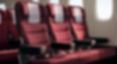 international-economy-seat.jpg