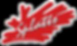 Splatt Logo.png