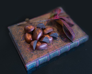 Longworth Chocolates Kitchen shoot-55.jp