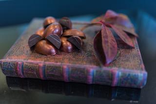 Longworth Chocolates Kitchen shoot-1.jpg
