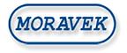Moravek logo