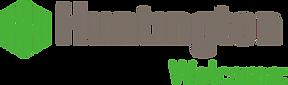HuntingtonBank_Logo.png